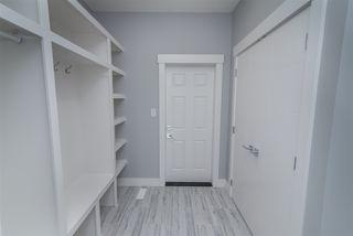 Photo 4: 57 SUMMERSTONE Lane: Sherwood Park House for sale : MLS®# E4180090