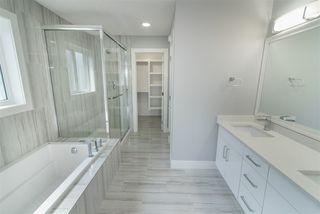 Photo 11: 57 SUMMERSTONE Lane: Sherwood Park House for sale : MLS®# E4180090