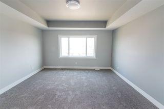 Photo 16: 57 SUMMERSTONE Lane: Sherwood Park House for sale : MLS®# E4180090
