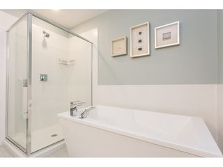 """Photo 13: 19 7740 GRAND Street in Mission: Mission BC Townhouse for sale in """"THE GRAND"""" : MLS®# R2422936"""