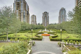 "Photo 17: 2401 6888 STATION HILL Drive in Burnaby: South Slope Condo for sale in ""SAVOY CARLTON"" (Burnaby South)  : MLS®# R2424113"