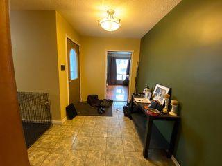 Photo 8: 110 Pine Street: Sherwood Park House for sale : MLS®# E4183662