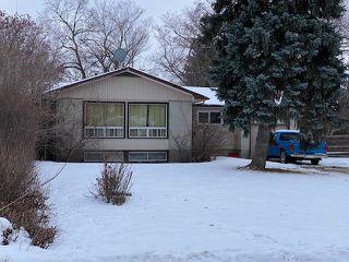 Photo 1: 110 Pine Street: Sherwood Park House for sale : MLS®# E4183662