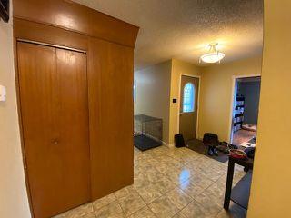 Photo 6: 110 Pine Street: Sherwood Park House for sale : MLS®# E4183662