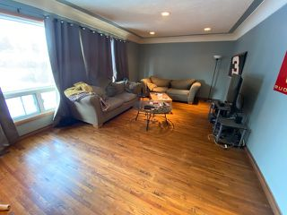 Photo 26: 110 Pine Street: Sherwood Park House for sale : MLS®# E4183662