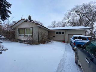 Photo 2: 110 Pine Street: Sherwood Park House for sale : MLS®# E4183662