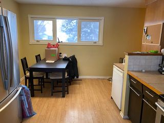 Photo 13: 110 Pine Street: Sherwood Park House for sale : MLS®# E4183662