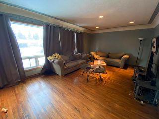 Photo 28: 110 Pine Street: Sherwood Park House for sale : MLS®# E4183662