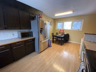 Photo 14: 110 Pine Street: Sherwood Park House for sale : MLS®# E4183662