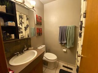 Photo 20: 110 Pine Street: Sherwood Park House for sale : MLS®# E4183662