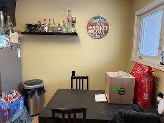 Photo 9: 110 Pine Street: Sherwood Park House for sale : MLS®# E4183662