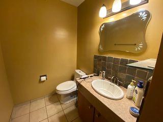 Photo 18: 110 Pine Street: Sherwood Park House for sale : MLS®# E4183662