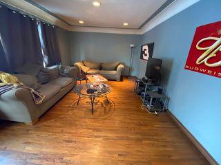 Photo 27: 110 Pine Street: Sherwood Park House for sale : MLS®# E4183662