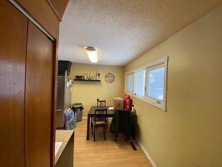 Photo 7: 110 Pine Street: Sherwood Park House for sale : MLS®# E4183662