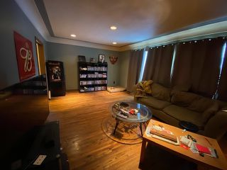 Photo 29: 110 Pine Street: Sherwood Park House for sale : MLS®# E4183662