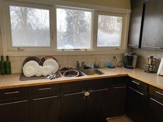 Photo 10: 110 Pine Street: Sherwood Park House for sale : MLS®# E4183662