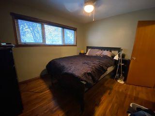 Photo 19: 110 Pine Street: Sherwood Park House for sale : MLS®# E4183662