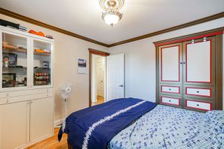 Photo 7: 14140 NORTH BLUFF Road: White Rock House for sale (South Surrey White Rock)  : MLS®# R2435332