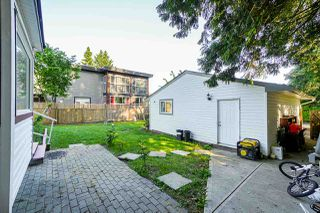 Photo 17: 14140 NORTH BLUFF Road: White Rock House for sale (South Surrey White Rock)  : MLS®# R2435332