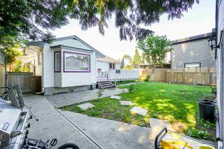 Photo 20: 14140 NORTH BLUFF Road: White Rock House for sale (South Surrey White Rock)  : MLS®# R2435332