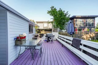 Photo 10: 14140 NORTH BLUFF Road: White Rock House for sale (South Surrey White Rock)  : MLS®# R2435332