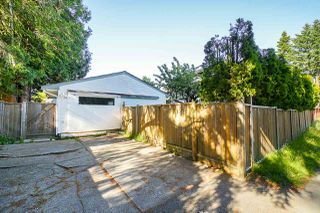 Photo 19: 14140 NORTH BLUFF Road: White Rock House for sale (South Surrey White Rock)  : MLS®# R2435332