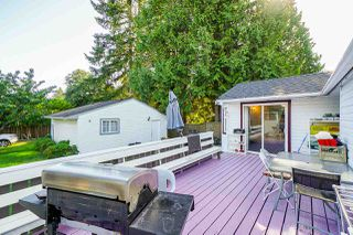 Photo 11: 14140 NORTH BLUFF Road: White Rock House for sale (South Surrey White Rock)  : MLS®# R2435332