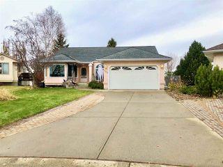 Photo 33: 100 HIGHWOOD Close: Devon House for sale : MLS®# E4188347