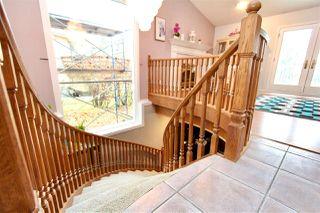 Photo 6: 100 HIGHWOOD Close: Devon House for sale : MLS®# E4188347
