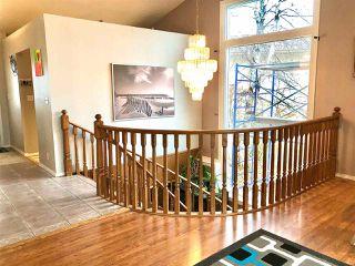 Photo 7: 100 HIGHWOOD Close: Devon House for sale : MLS®# E4188347
