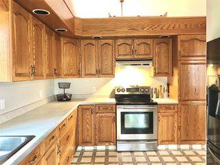 Photo 30: 100 HIGHWOOD Close: Devon House for sale : MLS®# E4188347