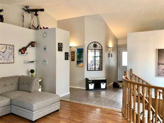 Photo 8: 100 HIGHWOOD Close: Devon House for sale : MLS®# E4188347