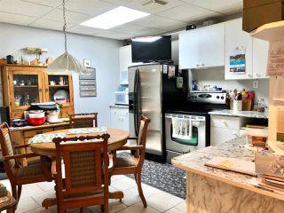 Photo 29: 100 HIGHWOOD Close: Devon House for sale : MLS®# E4188347
