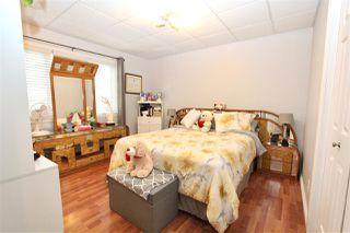 Photo 16: 100 HIGHWOOD Close: Devon House for sale : MLS®# E4188347
