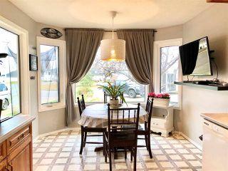 Photo 5: 100 HIGHWOOD Close: Devon House for sale : MLS®# E4188347