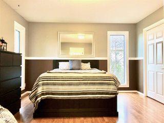 Photo 24: 100 HIGHWOOD Close: Devon House for sale : MLS®# E4188347