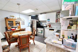 Photo 17: 100 HIGHWOOD Close: Devon House for sale : MLS®# E4188347