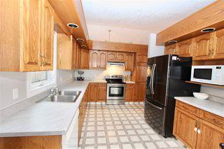 Photo 22: 100 HIGHWOOD Close: Devon House for sale : MLS®# E4188347