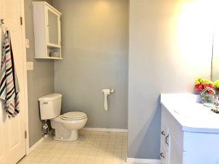 Photo 23: 100 HIGHWOOD Close: Devon House for sale : MLS®# E4188347