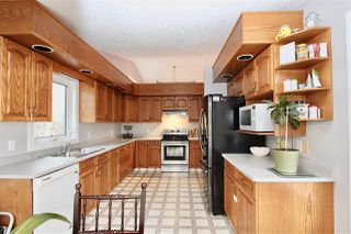 Photo 20: 100 HIGHWOOD Close: Devon House for sale : MLS®# E4188347