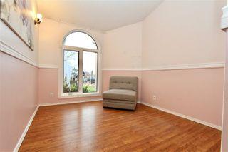 Photo 12: 100 HIGHWOOD Close: Devon House for sale : MLS®# E4188347