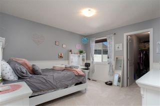 Photo 38: 21351 51 Avenue in Edmonton: Zone 58 House for sale : MLS®# E4194604