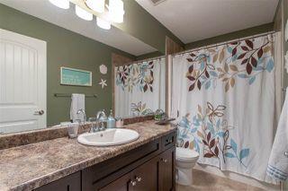 Photo 41: 21351 51 Avenue in Edmonton: Zone 58 House for sale : MLS®# E4194604