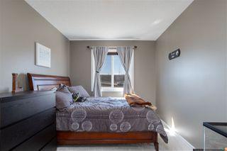 Photo 37: 21351 51 Avenue in Edmonton: Zone 58 House for sale : MLS®# E4194604
