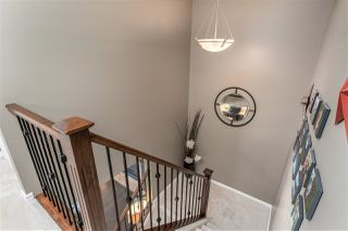 Photo 29: 21351 51 Avenue in Edmonton: Zone 58 House for sale : MLS®# E4194604