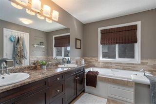 Photo 34: 21351 51 Avenue in Edmonton: Zone 58 House for sale : MLS®# E4194604