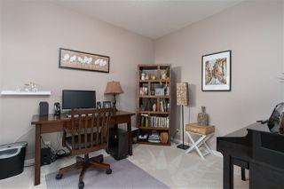 Photo 12: 21351 51 Avenue in Edmonton: Zone 58 House for sale : MLS®# E4194604