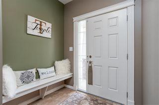 Photo 9: 21351 51 Avenue in Edmonton: Zone 58 House for sale : MLS®# E4194604