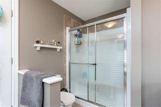 Photo 35: 21351 51 Avenue in Edmonton: Zone 58 House for sale : MLS®# E4194604