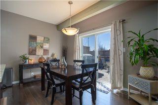 Photo 20: 21351 51 Avenue in Edmonton: Zone 58 House for sale : MLS®# E4194604